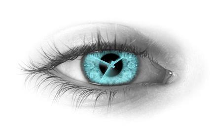 Formation professionnelle de base en décodage intuitif et soins psychoénergétiques